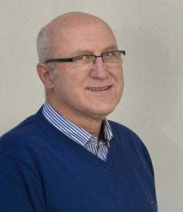 Reinhard Branz