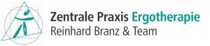 Zentrale Praxis ERGOTHERAPIE | REHABILITATION München