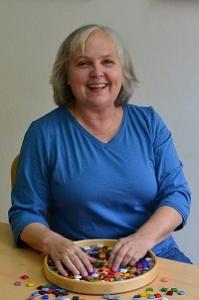 Doris Klein