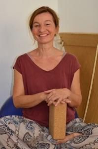 Irene Bayerl